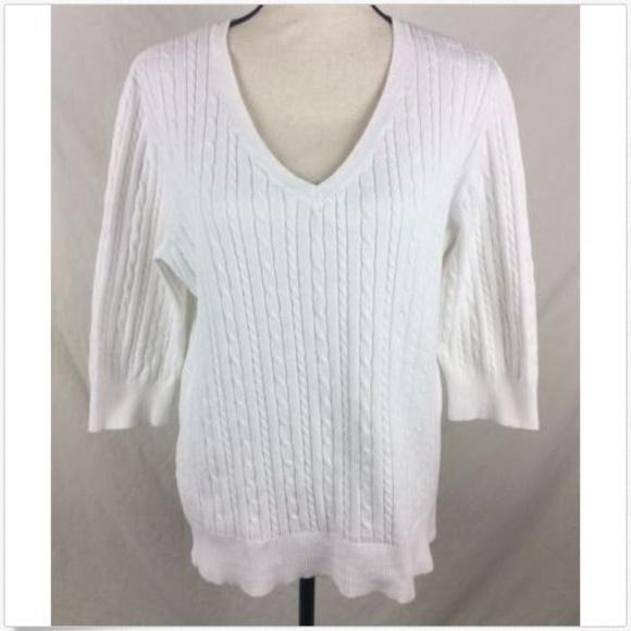fc14bbe49964 Merona Sweaters